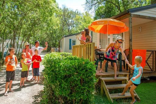 Vacances familiales : quel hébergement est l'idéal ?